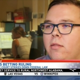 Rep. Gaetz Comments on Supreme Court Sports Betting Ruling