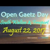 Open Gaetz Day, South Walton | Freeport