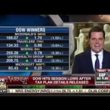 Rep. Matt Gaetz Appears Fox Business' Varney and Co. to Discuss House Tax Reform Bill - 11/2/17