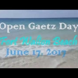 Open Gaetz Day in Fort Walton Beach